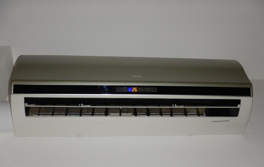 DSCN1707